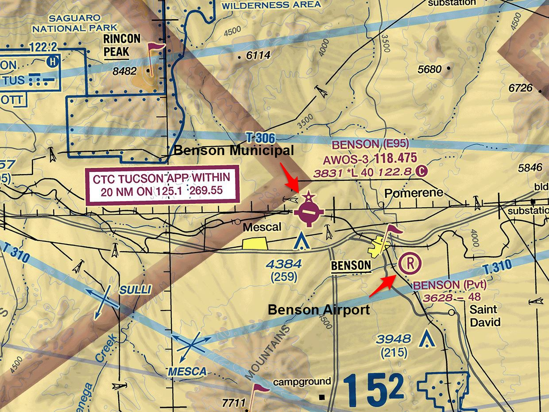 Phoenix SEC 30Apr15 Benson (2)
